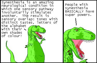 comic2-1194.png
