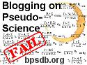 BPSDB